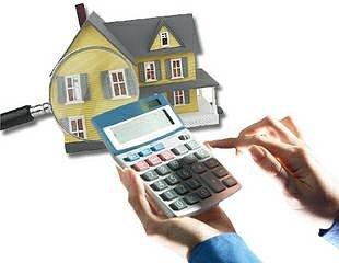 stime immobiliari conero