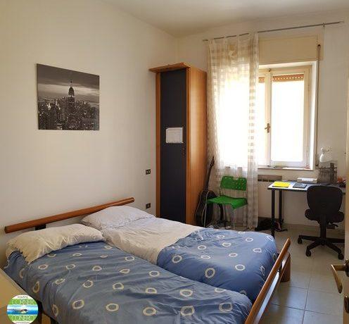 appartamento ancona centro cornerconero