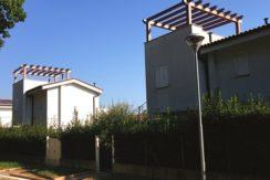 appartamenti nuovi marcelli