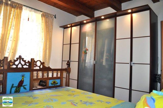 Camera da letto_2