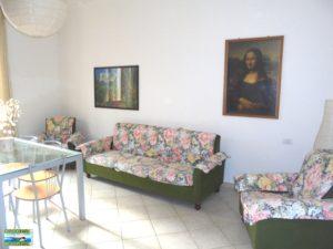 bilocale ancona quartiere adriatico