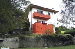 casa singola montacuto ancona