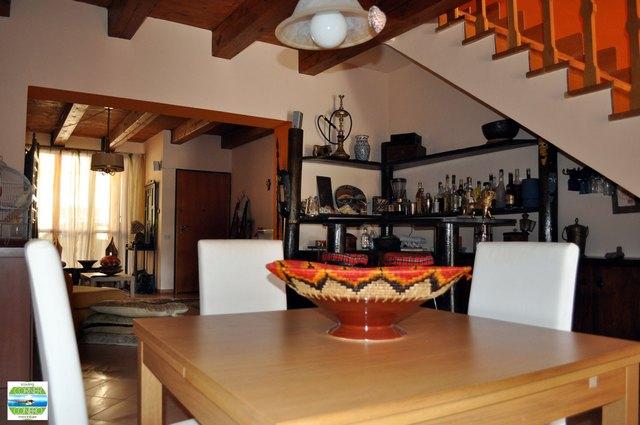 Sala Pranzo & Bar