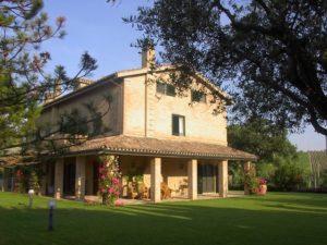 villa montelupone cornerconero