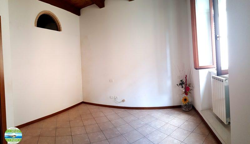 appartamento loreto centro