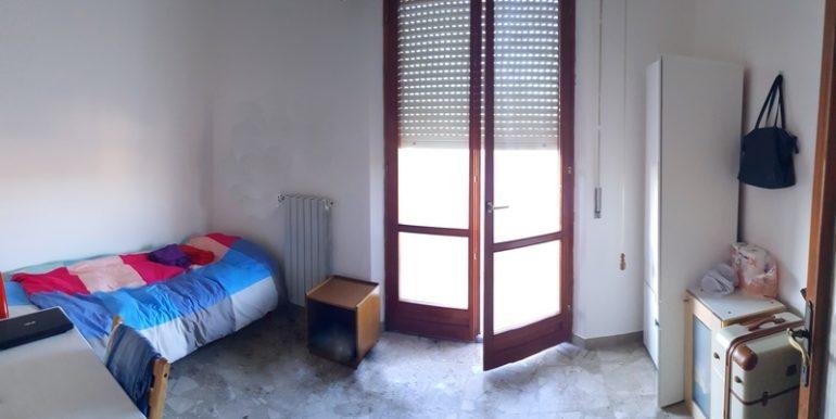 appartamento ancona grazie