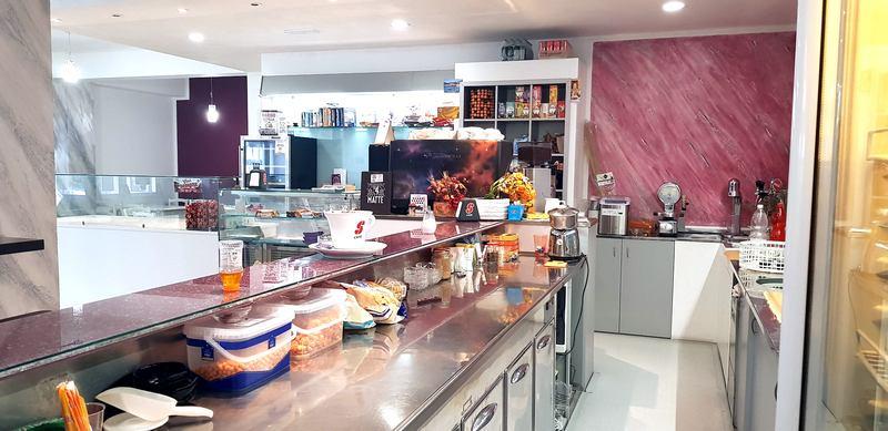bar pizzeria montefano