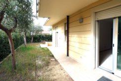 appartamenti nuovi sirolo