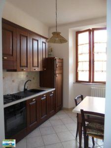 appartamento ancona quartiere adriatico