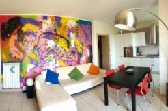 appartamento montelupone