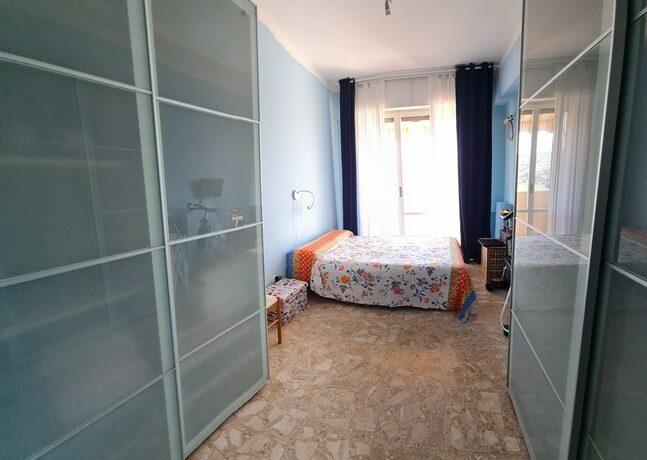 appartamento polverigi