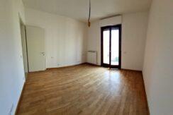 appartamento ancona